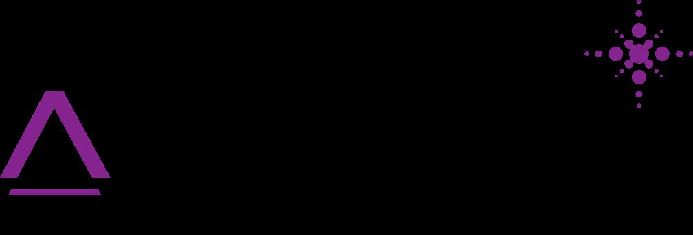 Arinax
